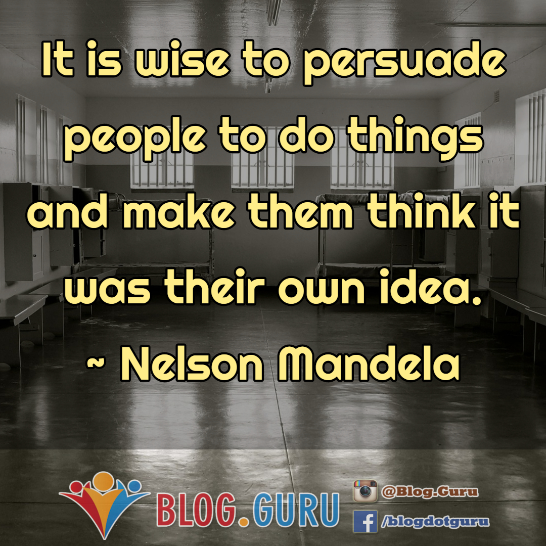 Own Idea