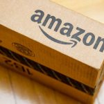 Amazon selling products over MRP